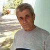 Виктор, 63, г.Славгород