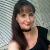 Наталья, 47 лет, Рыбы, Ровно