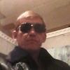 Aleksandr, 41, Aktobe