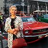 Светлана, 45, г.Солнцево