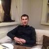 Александр, 31, г.Евпатория