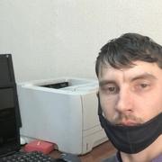 Виктор, 30, г.Усолье-Сибирское (Иркутская обл.)