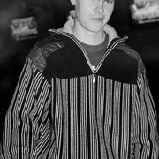 Олег, 31, г.Михнево