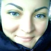 Наталия, 32, г.Москва