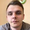 Семён, 30, г.Владимир