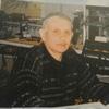 Евгений Игоревич, 78, г.Санкт-Петербург
