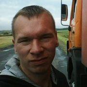 Анатолий, 29, г.Кирсанов