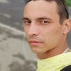 Александр, 27, г.Волгоград