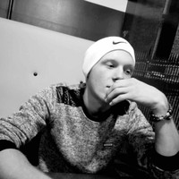 nikita, 21 год, Водолей, Усть-Каменогорск