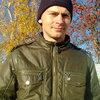 Алексей, 33, г.Серебряные Пруды