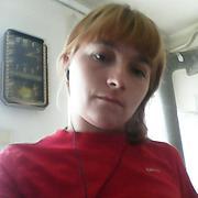 дианочка, 25, г.Ессентуки