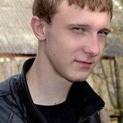 Александр, 28, г.Людиново