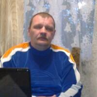 Boris, 56 лет, Скорпион, Санкт-Петербург