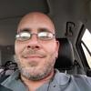 Steve Aric Boyt, 44, Springfield