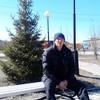 Дмитрий, 35, г.Исилькуль