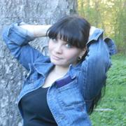 Lubania, 29, г.Арзамас