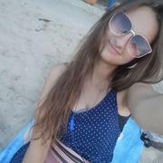 Julia, 19, г.Балашиха