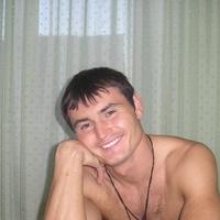 PERFECT, 40 лет, Телец, Улан-Удэ