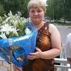 Ильсеяр, 42, г.Казань