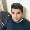 Shamsu, 32, Doha