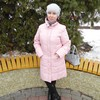 Жаннет, 53, г.Тамбов