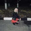 Мария, 28, г.Минск
