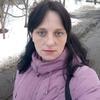 Маруся, 30, г.Тула