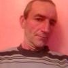 Алксей, 50, г.Саки