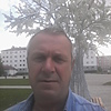 Василий, 58, г.Урай