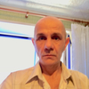 Пётр, 50, г.Череповец