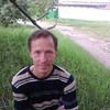Сергей, 47, г.Смолевичи