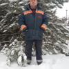 Алексей, 51, г.Черноморское