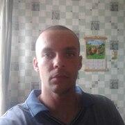 николай семенов, 31, г.Опочка