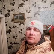 Kolan, 46, г.Юрьев-Польский