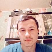 раф, 26, г.Раменское