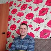 Виктор, 56, г.Ленинск-Кузнецкий