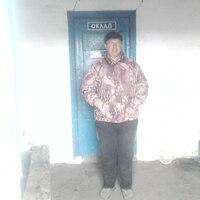 Николай, 42 года, Водолей, Омск