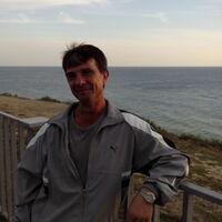 влад, 47 лет, Овен, Краснодар