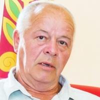 олег чугунов, 65 лет, Стрелец, Балашиха
