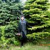 Sofya, 43, Volgorechensk