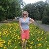 Ирина, 54, г.Амвросиевка