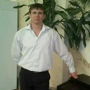 Антон из Анапы желает познакомиться с тобой