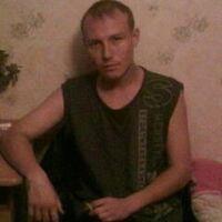 василий, 39 лет, Близнецы, Тольятти