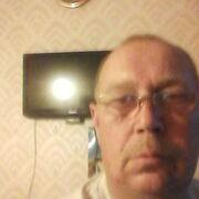 сергей, 59, г.Бологое