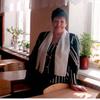 Tatyana, 68, Bohodukhiv