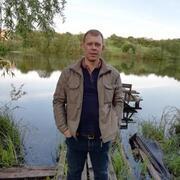 Алексей 36 лет (Стрелец) Хмельницкий