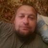 Александр, 40, г.Лепель