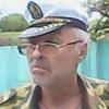 Юрий, 60, г.Усмань