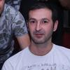 Алишер, 35, г.Хабаровск