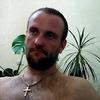 Kos, 38, г.Канск
